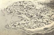 JunglaÁrtica-Ikehara