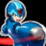 MegamanX.png