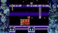 MMLC2 - Mega Man 10 1496657020