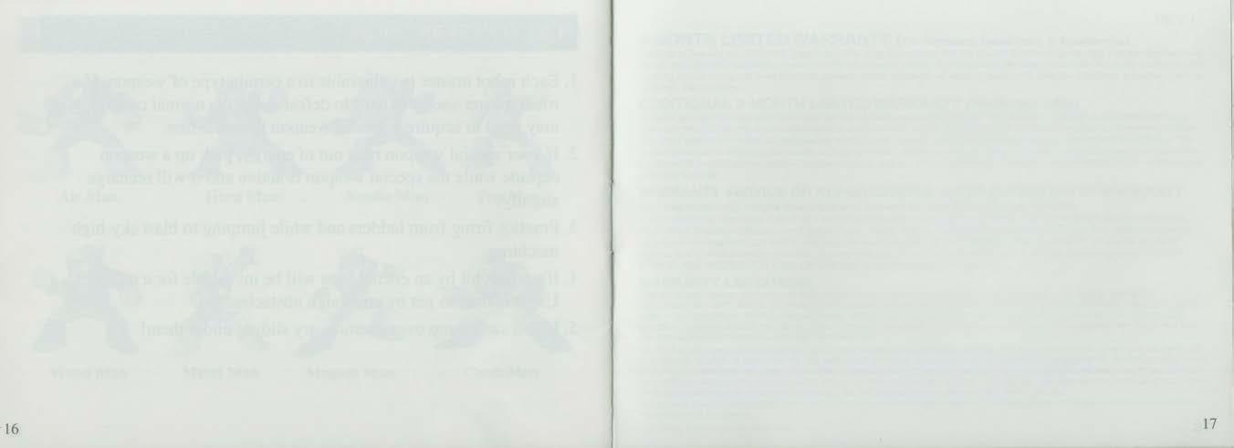 ManualII-Notas.jpg.jpg