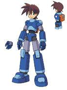 Mml3-mega-man-concept1