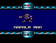 NapalmPreseGG