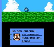 MM3Gutsman