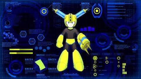 Mega_Man_11_-_Tráiler_de_lanzamiento.