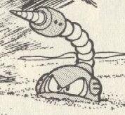 SandScorpion-Ikehara