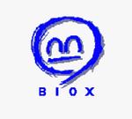 Biox.png
