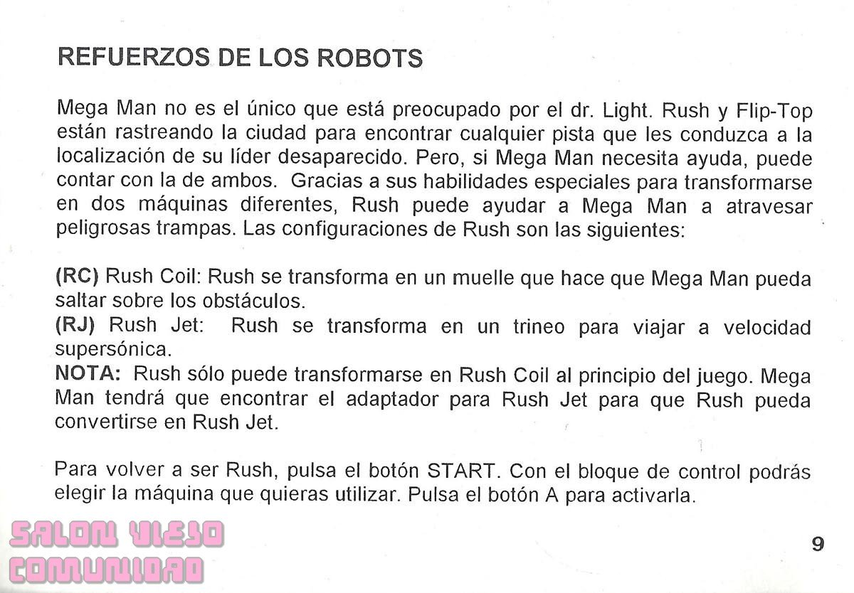 Manual5-RefuerzosRobots.jpg