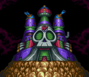 WilyCastle7.png