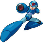 MegamanMHX.jpg