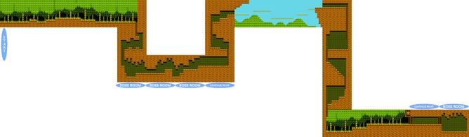 WoodMan-Mapa.png