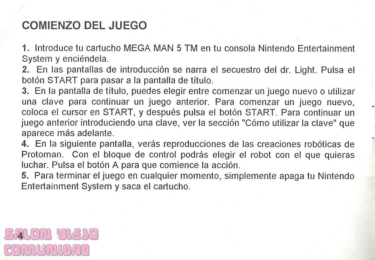 Manual5-Comenzando-Español.jpg