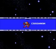 CrashPresentacionWW