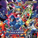 52368-Mega Man X3 (E)-1.jpg