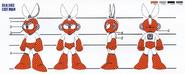 DLN003-CutMan-Especificaciones