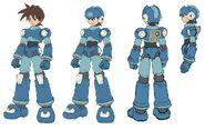 Mml3-mega-man-concept5