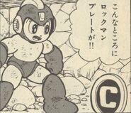 PlacaC-Ikehara