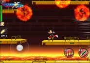 XDiVE-Alia-gameplay