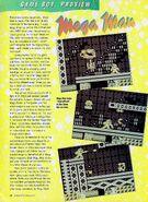 Gamepro19p78
