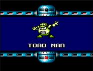 ToadPreseGG