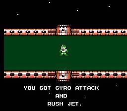 GanaGyroAttack.png