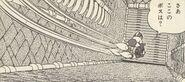 PuertaJefe-Ikehara-SkullMan