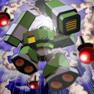 Commando2RM10