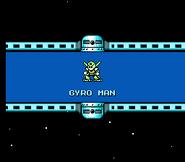 GyroMan-Presentación