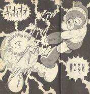 ThunderBeam-Ikehara3