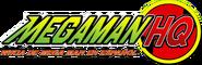 LogowikiaMMHQ201615añosMMBN