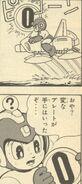 PlacaO-Ikehara