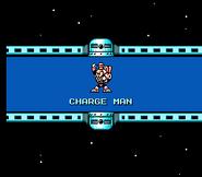 ChargeMan-Presentación