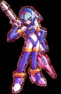 MMZ1-FairyLeviathan