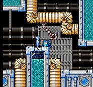 Barrida-MegaMan5