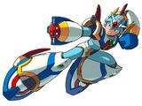 Full Armor (4th)