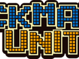 Rockman Unity