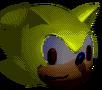 Super Sonic Raro