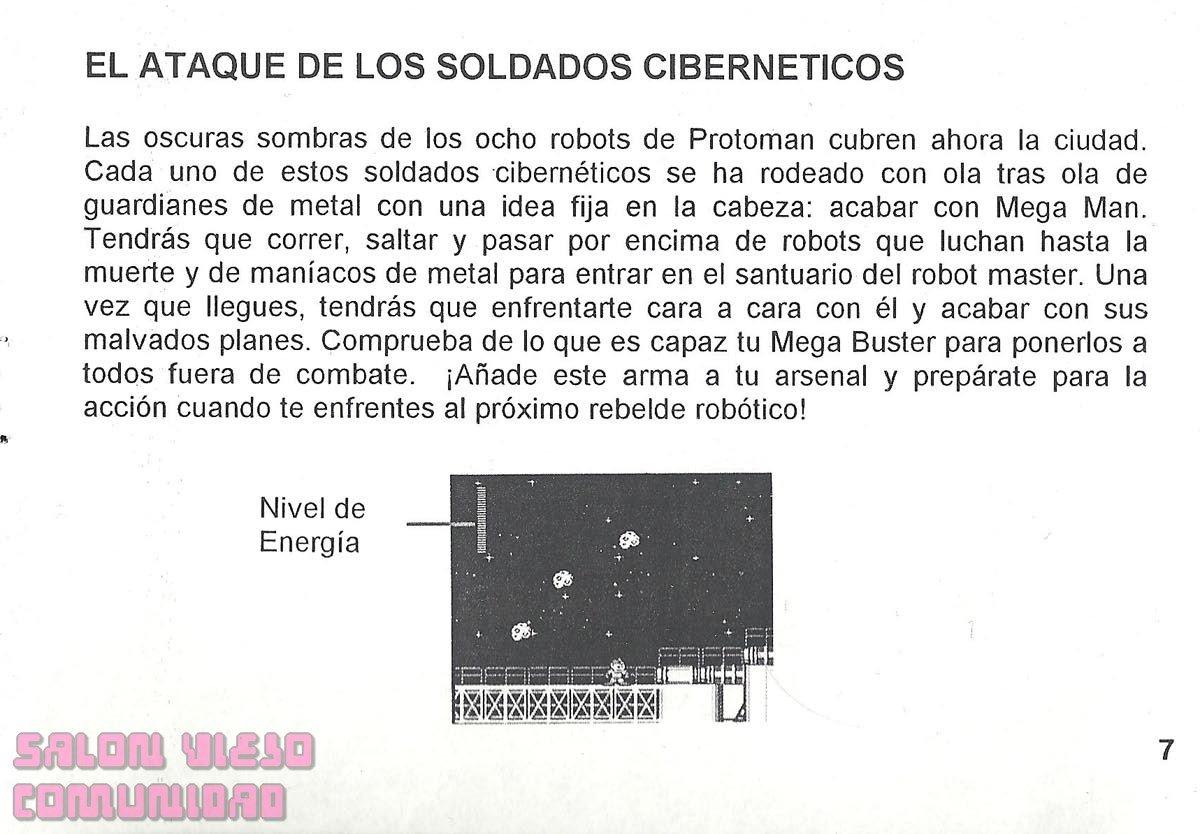 Manual5-Soldados.jpg