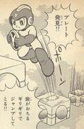 PlacaK-Ikehara