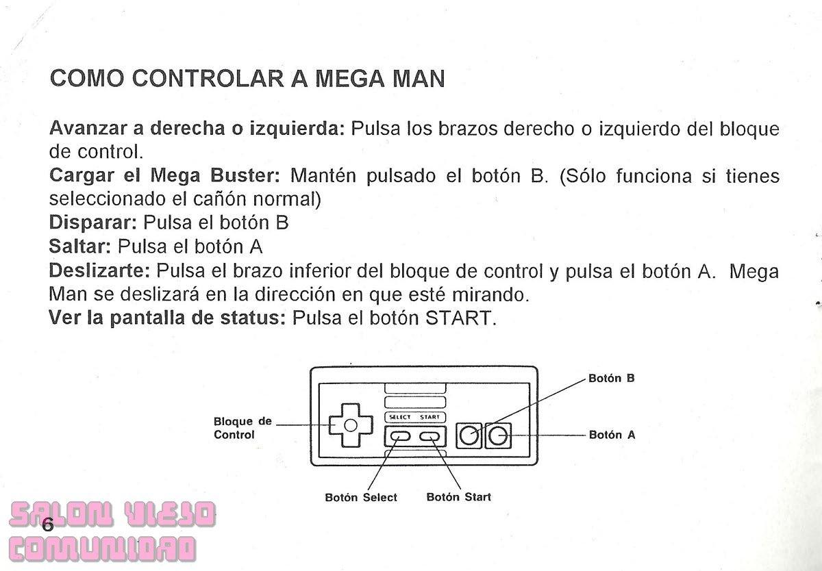 Manual5-Controles.jpg