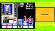 Mega Man Battle Network 5 - Part 23- Undernet Liberation