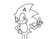 Sonicsinpintar