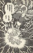 CopyRobot-derrota-Ikehara
