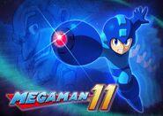 MegaMan11 Art 1512379726