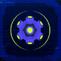 Chain Blast-1-.png