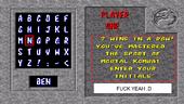 Soy un maestro en las artes del Mortal Kombat xd