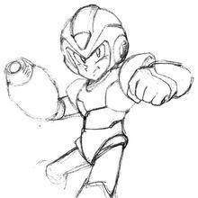 Megamanx action1.jpg