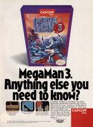 MM3-Publicidad