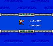 ElecManPresentacionWW