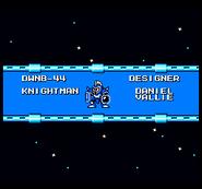 KnightDespe