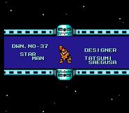 StarMan-Despedida